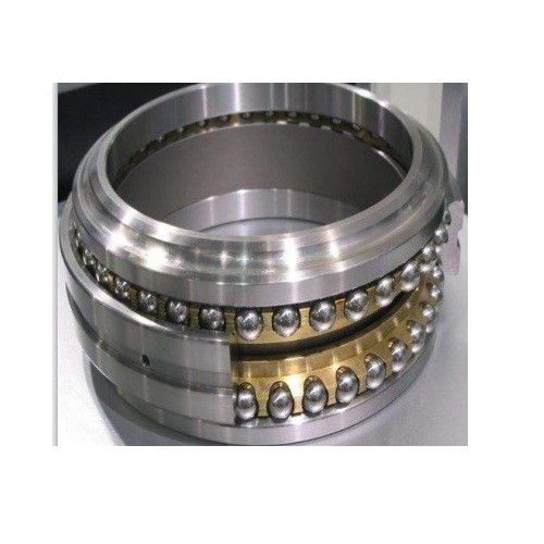 High quality Double-Direction Angular Contact Thrust Ball Bearings Quotes,China Double-Direction Angular Contact Thrust Ball Bearings Factory,Double-Direction Angular Contact Thrust Ball Bearings Purchasing