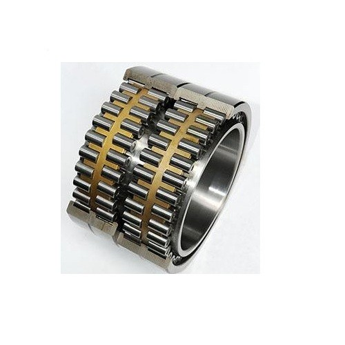 High quality Cylindrical Roller Bearings Double Row Super-precision Quotes,China Cylindrical Roller Bearings Double Row Super-precision Factory,Cylindrical Roller Bearings Double Row Super-precision Purchasing