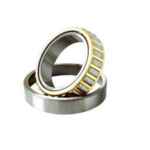 Cylindrical Roller Bearings Single Row Super-precision