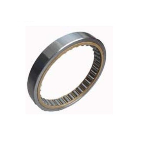 High quality Cylindrical Roller Bearings Single Row Super-precision Quotes,China Cylindrical Roller Bearings Single Row Super-precision Factory,Cylindrical Roller Bearings Single Row Super-precision Purchasing
