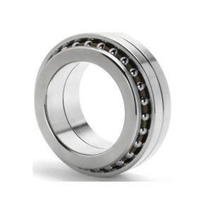 Super-precision Angular Contact Thrust Ball Bearings
