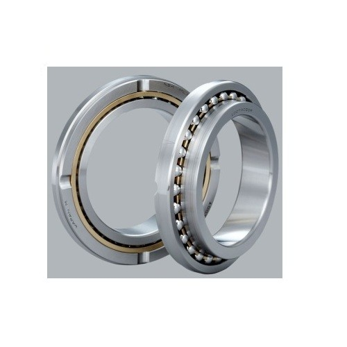 High quality Super-precision Angular Contact Thrust Ball Bearings Quotes,China Super-precision Angular Contact Thrust Ball Bearings Factory,Super-precision Angular Contact Thrust Ball Bearings Purchasing