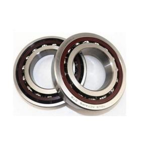 Super-precision Ball Screw Support Bearings