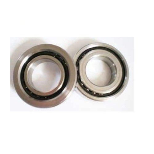 High quality TAC B Series Super-precision Bearings Quotes,China TAC B Series Super-precision Bearings Factory,TAC B Series Super-precision Bearings Purchasing
