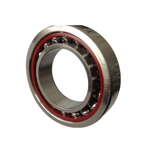 High quality TAC 02 And 03 Series Super-precision Bearings Quotes,China TAC 02 And 03 Series Super-precision Bearings Factory,TAC 02 And 03 Series Super-precision Bearings Purchasing
