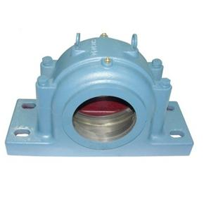 SNL And SE Series Split Plummer Block Housings
