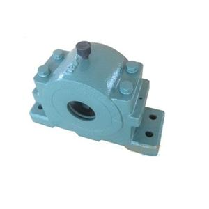 High quality SNL And SE Series Split Plummer Block Housings Quotes,China SNL And SE Series Split Plummer Block Housings Factory,SNL And SE Series Split Plummer Block Housings Purchasing