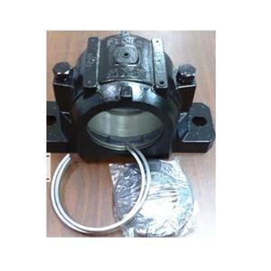 SNLN 30 Series Split Plummer Block Housings