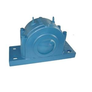 SONL Series Split Plummer Block Housings