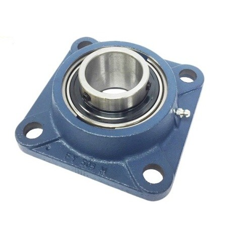 High quality Y-bearing Flanged Units Quotes,China Y-bearing Flanged Units Factory,Y-bearing Flanged Units Purchasing