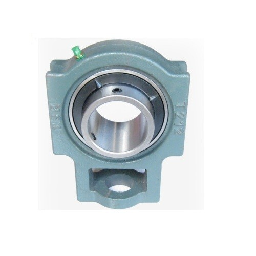 High quality Y-bearing Take-up Units Quotes,China Y-bearing Take-up Units Factory,Y-bearing Take-up Units Purchasing