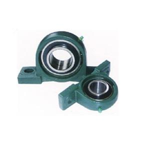 High quality UCPL Series Plummer Block Housing Units Quotes,China UCPL Series Plummer Block Housing Units Factory,UCPL Series Plummer Block Housing Units Purchasing