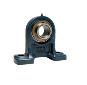 UCHP Series Plummer Block Housing Units
