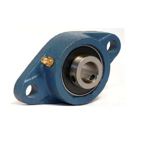 High quality Flanged Housing Unit Quotes,China Flanged Housing Unit Factory,Flanged Housing Unit Purchasing