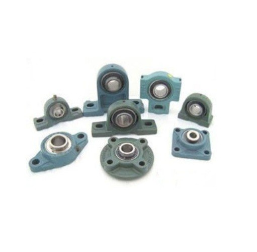 High quality UCF2 Series Flanged Housing Unit Quotes,China UCF2 Series Flanged Housing Unit Factory,UCF2 Series Flanged Housing Unit Purchasing