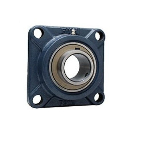 High quality UCF3 Series Flanged Housing Unit Quotes,China UCF3 Series Flanged Housing Unit Factory,UCF3 Series Flanged Housing Unit Purchasing