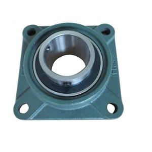 UCFS Series Flanged Housing Unit