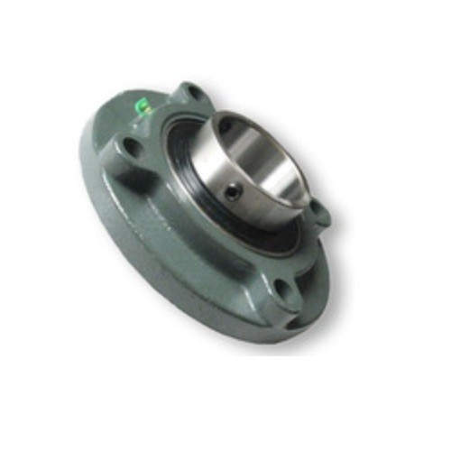 High quality UCFCX Series Flanged Housing Unit Quotes,China UCFCX Series Flanged Housing Unit Factory,UCFCX Series Flanged Housing Unit Purchasing