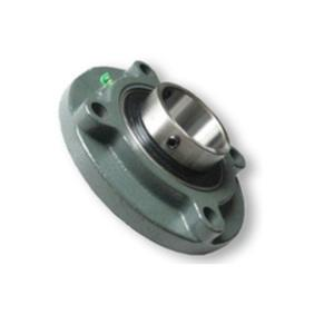 UCFCX Series Flanged Housing Unit