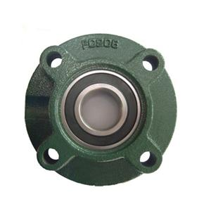 High quality UCFC Series Flanged Housing Unit Quotes,China UCFC Series Flanged Housing Unit Factory,UCFC Series Flanged Housing Unit Purchasing
