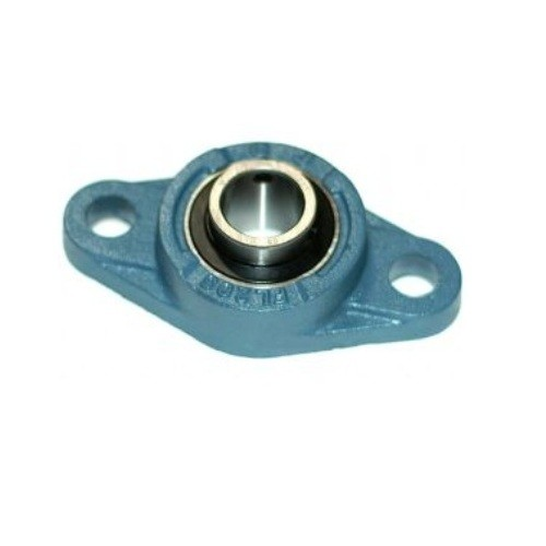 High quality UCFL Series Flanged Housing Unit Quotes,China UCFL Series Flanged Housing Unit Factory,UCFL Series Flanged Housing Unit Purchasing