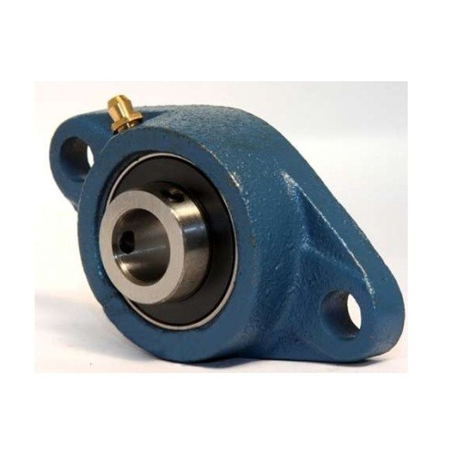 High quality UCFLX Series Flanged Housing Unit Quotes,China UCFLX Series Flanged Housing Unit Factory,UCFLX Series Flanged Housing Unit Purchasing