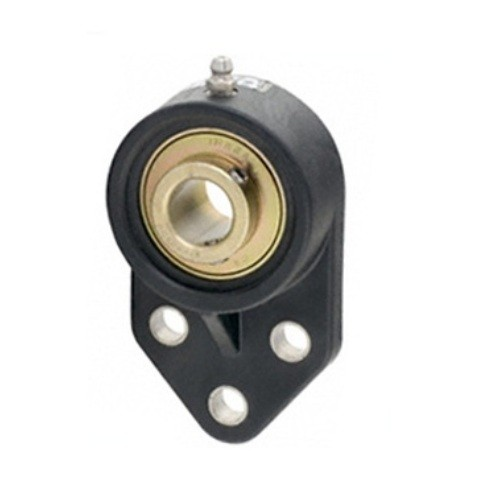 High quality UCFH Series Flanged Housing Unit Quotes,China UCFH Series Flanged Housing Unit Factory,UCFH Series Flanged Housing Unit Purchasing