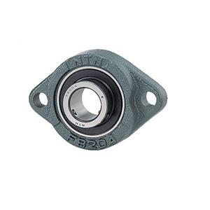 High quality ASFB Series Flanged Housing Unit Quotes,China ASFB Series Flanged Housing Unit Factory,ASFB Series Flanged Housing Unit Purchasing