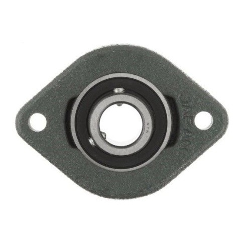 High quality ASFD Series Flanged Housing Unit Quotes,China ASFD Series Flanged Housing Unit Factory,ASFD Series Flanged Housing Unit Purchasing