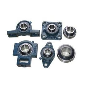 High quality UCT3 Series Take-up Housing Unit Quotes,China UCT3 Series Take-up Housing Unit Factory,UCT3 Series Take-up Housing Unit Purchasing