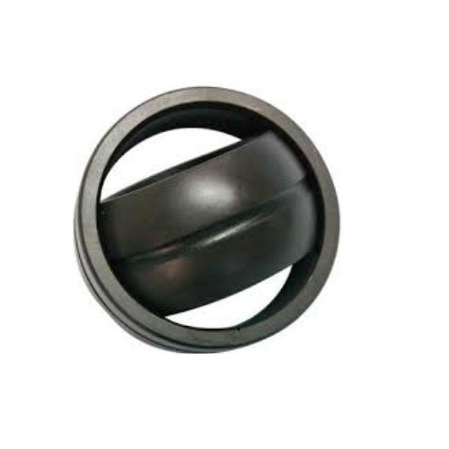 High quality Spherical Plain Bearings Quotes,China Spherical Plain Bearings Factory,Spherical Plain Bearings Purchasing
