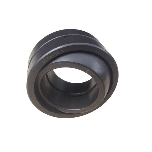 High quality GE Series Spherical Plain Bearings Quotes,China GE Series Spherical Plain Bearings Factory,GE Series Spherical Plain Bearings Purchasing