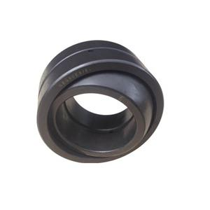 GE Series Spherical Plain Bearings