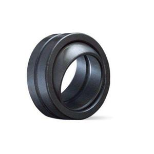 High quality SB SA Series Spherical Plain Bearings Quotes,China SB SA Series Spherical Plain Bearings Factory,SB SA Series Spherical Plain Bearings Purchasing