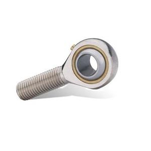 High quality Rod Ends Plain Bearings Quotes,China Rod Ends Plain Bearings Factory,Rod Ends Plain Bearings Purchasing