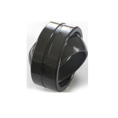 High quality Radial Insert Ball Bearings Quotes,China Radial Insert Ball Bearings Factory,Radial Insert Ball Bearings Purchasing