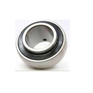 UC Series Radial Insert Ball Bearings