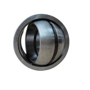 High quality UC Series Radial Insert Ball Bearings Quotes,China UC Series Radial Insert Ball Bearings Factory,UC Series Radial Insert Ball Bearings Purchasing
