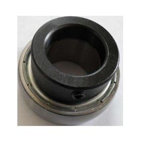 UK Series Radial Insert Ball Bearings