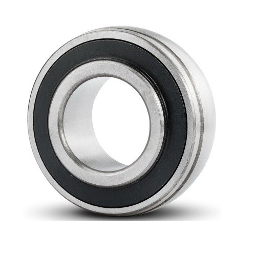 High quality UK Series Radial Insert Ball Bearings Quotes,China UK Series Radial Insert Ball Bearings Factory,UK Series Radial Insert Ball Bearings Purchasing