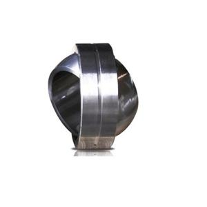 GE Series Radial Insert Ball Bearings
