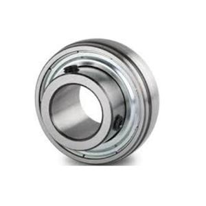 GAY Series Radial Insert Ball Bearings