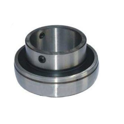 High quality GAY Series Radial Insert Ball Bearings Quotes,China GAY Series Radial Insert Ball Bearings Factory,GAY Series Radial Insert Ball Bearings Purchasing