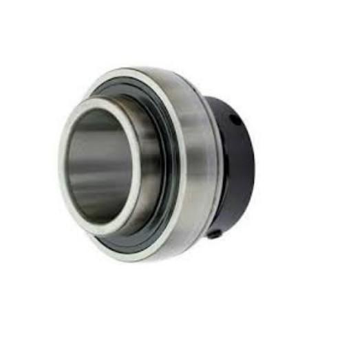 High quality RAE Series Radial Insert Ball Bearings Quotes,China RAE Series Radial Insert Ball Bearings Factory,RAE Series Radial Insert Ball Bearings Purchasing