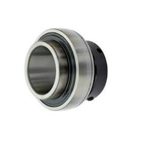 RAE Series Radial Insert Ball Bearings
