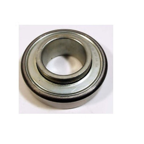High quality RAE Series Radial Insert Ball Bearings Quotes,China RAE Series Radial Insert Ball Bearings Factory,RAE Series Radial Insert Ball Bearings Purchasing