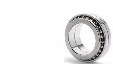 Super-precision Bearings
