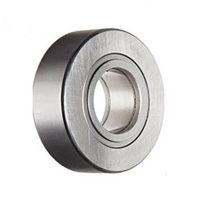 High quality York Type Track Rollers Quotes,China York Type Track Rollers Factory,York Type Track Rollers Purchasing