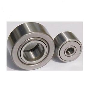 RSTO Series Yoke Type Track Rollers