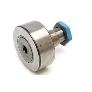 High quality PWKR Series Cam Followers Quotes,China PWKR Series Cam Followers Factory,PWKR Series Cam Followers Purchasing